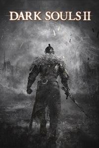 dark_souls_2_cover