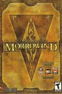Morrowind_cover_art
