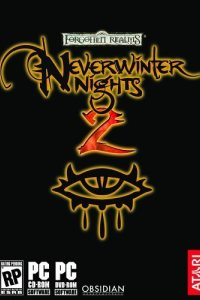 nwn2_cover