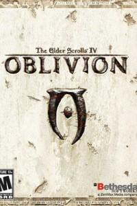 Oblivion_Cover