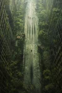 wasteland2_cover