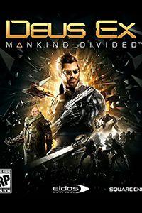 Deus+Ex+Mankind+Divided