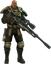 XCOM-EU_Soldiers_Class_-_Sniper