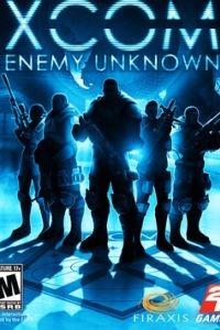 XCOM_Enemy_Unknown_Cover