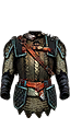 gryphon_armor_3_64x128.png.(6460)