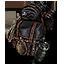 horse_bag_03_64x64.png.(8)