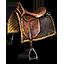 horse_saddle_01_lvl2_64x64.png.(13)