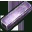 ingot_meteorite_64x64.png.(6841)