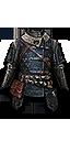 lynx_armor_3_64x128.png.(6474)