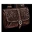 repair_kit_weapon_3_64x64.png.(76)