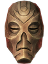 skyrim_mask_64