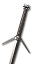 witcher_silver_lynx_sword_lvl1_64x128.png.(7709)