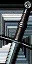 witcher_steel_lynx_sword_lvl4_64x128.png.(7724)
