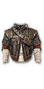 Tw3_wolf_armor_mastercrafted