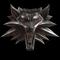 Witcher_medallion