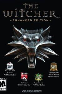 witcher_enhanced_ed