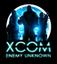 xcom-enemy-unknown-pc_gpxx