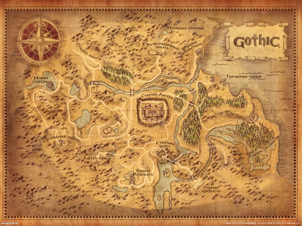 Gothic_Map