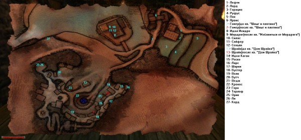 new_city_map