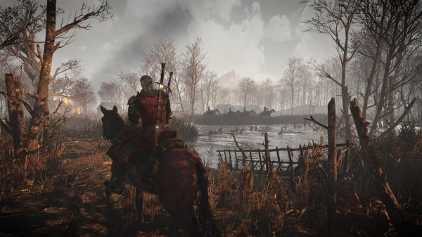 Witcher3_Mysterious_swamps