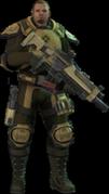 XCOM-EU_Soldiers_Class_-_Support