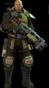 XCOM-Soldiers_Class_-_Assault