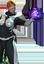 XCOM-Soldiers_Class_-_Psionic