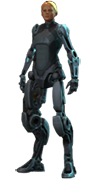 XEU_XCOM-Trooper