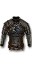 armor-01.png.(6386)