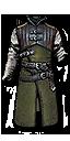 bear_armor