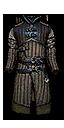 bear_armor_1