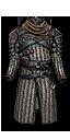 bear_armor_2