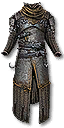 bear_armor_3