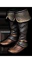 bear_boots_lvl1