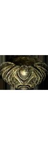 Кольцо Намиры