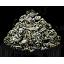 dust_gargoyle_64x64.png.(6878)