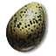 egg_cockatrice_64x64.png.(6883)