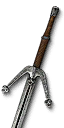 elven_silver_sword_lvl1-64x128.png.(7478)