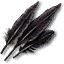 feathers_gryphon_64x64.png.(6906)