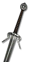 gnomish_silver_sword_lvl1-64x128.png.(7480)