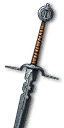 gnomish_sword_lvl1_64x128.png.(7484)