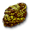 gold_nugget_64x64.png.(6835)
