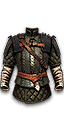 gryphon_armor_1_64x128.png.(6458)