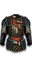 gryphon_armor_2_64x128.png.(6459)