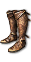 gryphon_boots_lvl1_64x128.png.(6462)