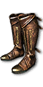 gryphon_boots_lvl2_64x128.png.(6463)