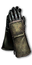 gryphon_gloves_lvl1_64x128.png.(6464)
