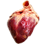 heart_nekker_64x64.dds.(6916)