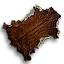 hide_goat_64x64.png.(6816)