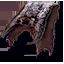 hide_werewolf_64x64.png.(6923)